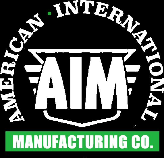 American International Manufaturing